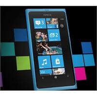 Nokia Lumia 900, Nisan'da Mı Çıkıyor?