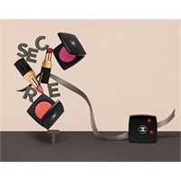 Chanel Superstition Makyaj Koleksiyonu