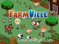 Farmville da İlerlemenin En Kolay Yolu !