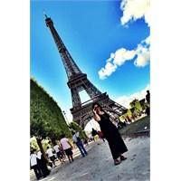 Paris... Paris...