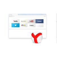 Yandex İnternet Tarayıcısı Üzerine