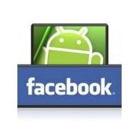 Facebook Üye Sayısını Arttırmak