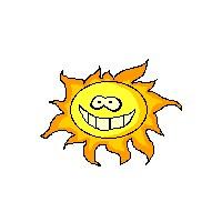 Güneş Enerjisi Nedir ?