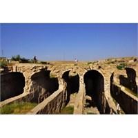 Dara Antik Şehri