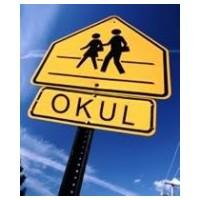 2010-2011 Yarıyıl Tatili Okullar Ne Zaman Açılacak