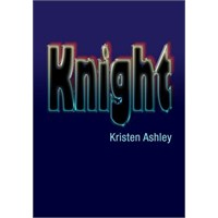 Kitap Yorumu: Knight - Kristen Ashley