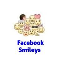 Facebook Sohbet Penceresine Smileys Ekledi