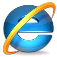İnternet Explorer 9, Hızla Yaygınlaşıyor!
