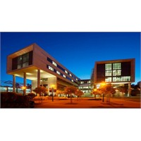 San Diego Süper Bilgisayar Merkezi