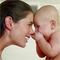 Bebeklerde Gaz Sancısı Ve Kolik