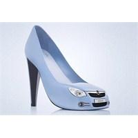En Enterasan Ayakkabı Modelleri