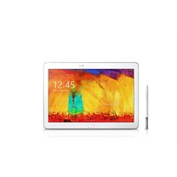 Samsung Galaxy Note 10.1 Tablet 2014 Edition