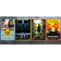 1 Haziran 2012 Haftası Vizyon Filmleri