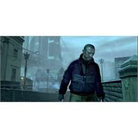 Grand Theft Auto V Geliyor