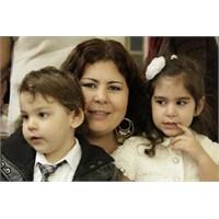 Anneler Günü Ve Bir Annenin İç Sesleri