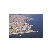 İzmir, Yine Aynı İzmir