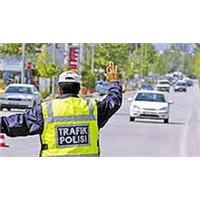 Joke:traffic Police Temel,and Dursun~fikra:temel V