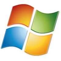 İşte Yeni Windows Logosu!