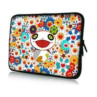 Birbirinden Güzel Laptop Çantaları