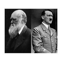Hitler Ve Acımasız Nazi İdeolojisi, Video