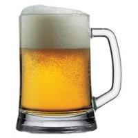 Bira Hakkında Her Şey!