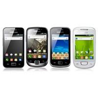 En İyi 14 Samsung Galaxy!