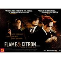 Flammen Ve Citronen Film Eleştirisi