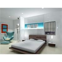2011 Yatak Odası Modelleri