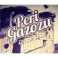 Peri Gazozu- Ercan Kesal
