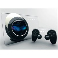 Ea Şefi Sony Playstation 4 Çıkış Tarihini Açıkladı