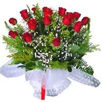 Seni Seviyorumun Çiçekçesi