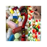 Bitkisel İlaçlar Ve Vitaminler Güvenli Mi ?