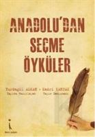Anadolu dan Öyküler, Bizden Öyküler: