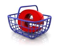 Elektronik Ticaret Üzerine Hukuki Görüşler
