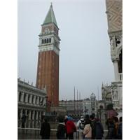 İn Venezia
