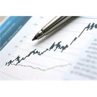 İyi Bir Yatırımcı Nasıl Olmalı?