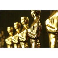 2011'in Ödüllü Filmleri