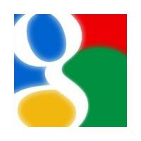 11 Milyon İnternet Sitesini Google Sildi.