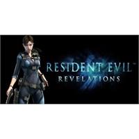 Resident Evil: Revelations Sistem Gereksinimleri
