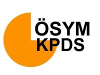 Kasım 2009 Kpds de Çıkmış Kelimeler Ve Anlamları