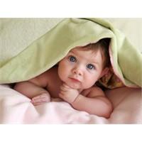 Bebeginizle Banyoda Keyifli Anlar İcin İpuçları
