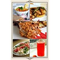 Yemek Cini - Ramazan Özel – 6. Gün