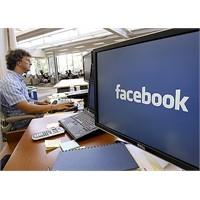 İşverenlerin Sevmediği Sosyal Medya