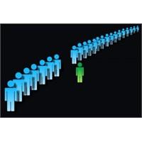 İş Hayatında İnternet Ve Sosyal Medyanın Avantajı