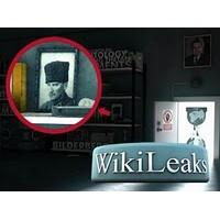 Wikileaks Duvarkağıtlarındaki Sır !!!