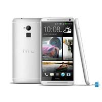 Htc One Max Ve Samsung Galaxy Note 3 Karşılaştırma