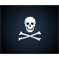Korsan İndirenin İnterneti Kesilecek!