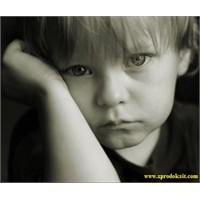 Özgüvenli Çocuk Yetiştirmek