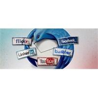 Online Kampanyaların Gözdesi Hala E-posta Pazarlam