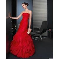2013 Nişan Elbise Modelleri
